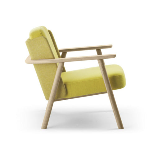 Lasai - Lounge Chair - ALKI - Do Shop