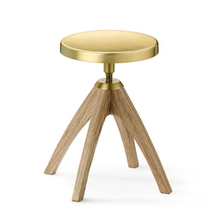 Leporello Junior Stool - Ghidini 1961 | Do Shop