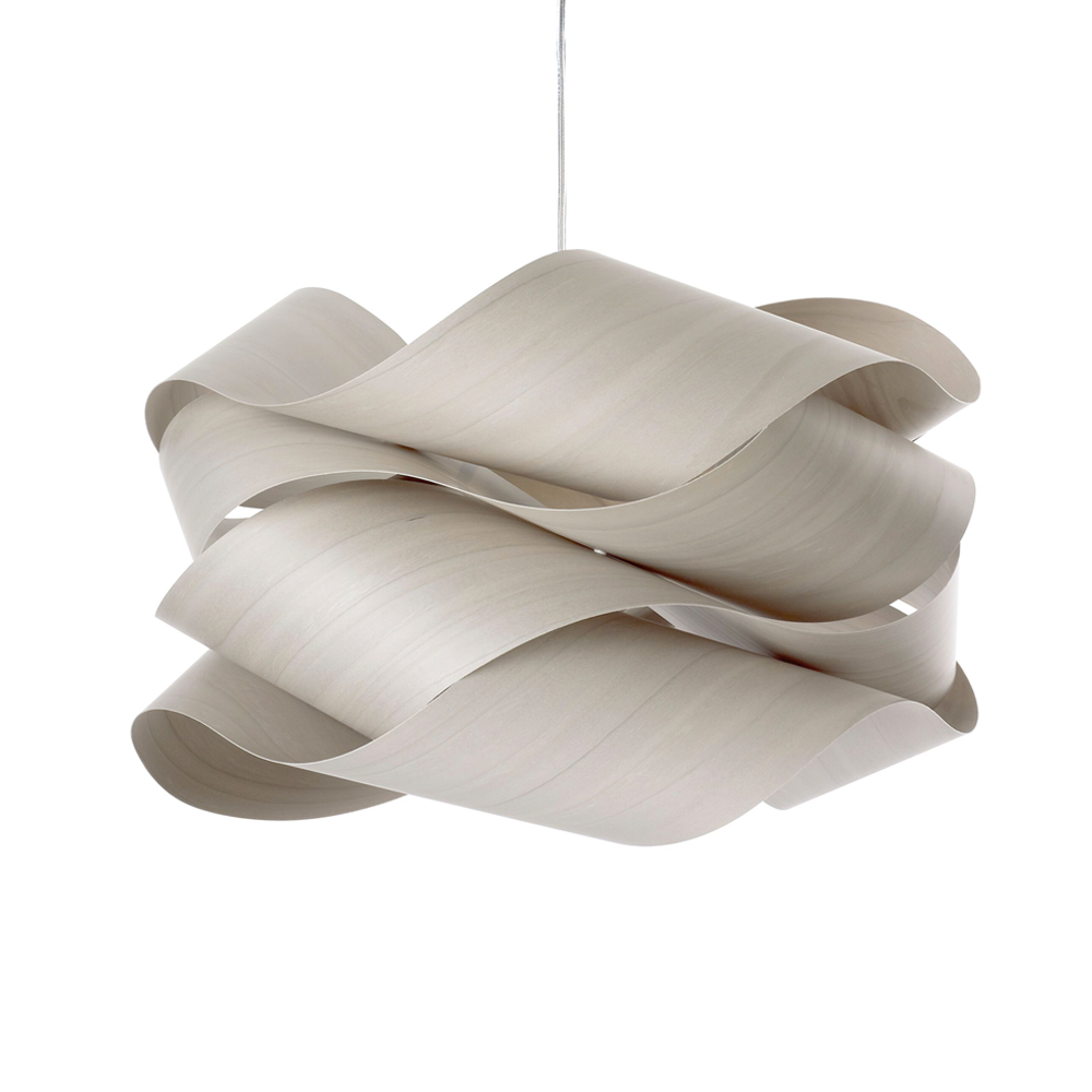 Link Suspension Light - LZF - Do Shop