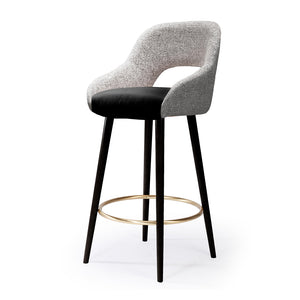 Lola Bar or Counter Chair by Mambo Unlimited Ideas | Do Shop