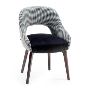 Lola Chair by Mambo Unlimited Ideas | Do Shop