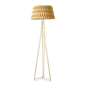 Lola Floor Light - LZF - Do Shop