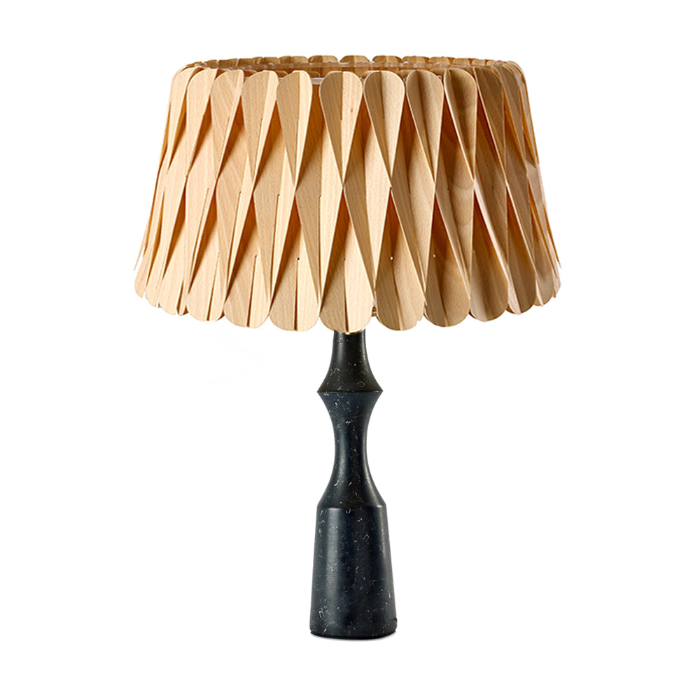 Lola Large Lux Table Light - LZF - Do Shop