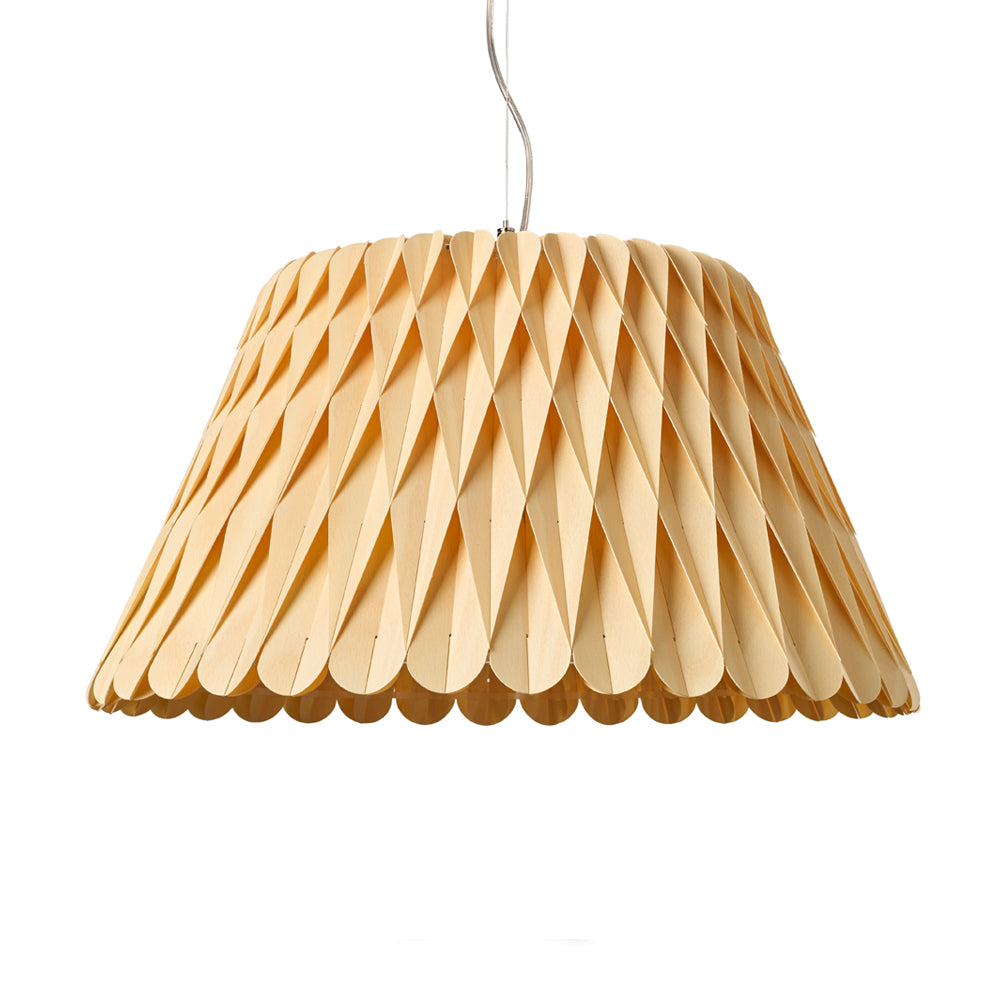 Lola Medium Suspension Light - LZF - Do Shop