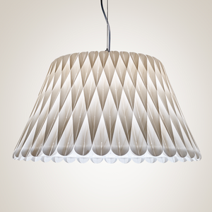 Lola Large Suspension Light - LZF - Do Shop