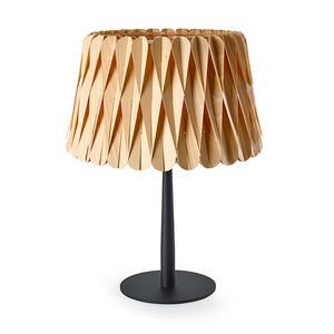 Lola Small Table Light - LZF - Do Shop
