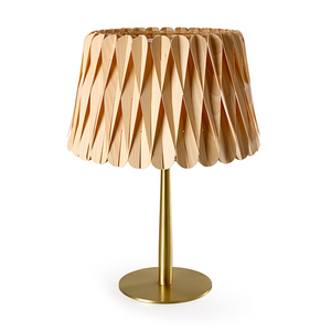 Lola Medium Table Light - LZF - Do Shop