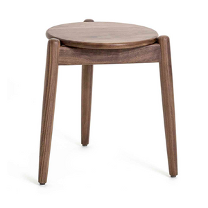 Louisiana Side Table - Stellar Works - Do Shop