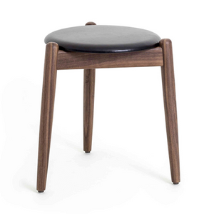 Louisiana Stool - Stellar Works - Do Shop