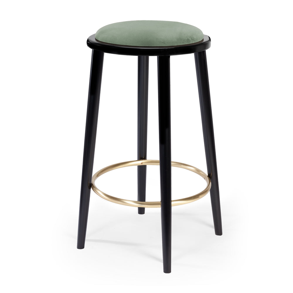 Luc Stool by Mambo Unlimited Ideas | Do Shop