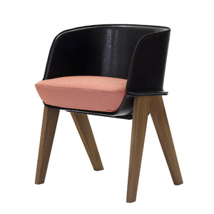 Lucia Dining Chair - CoEdition - Do Shop