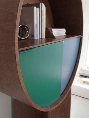 Luna Cabinet - Coedition - Do Shop