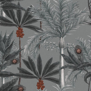 Madagascar Wallpaper - Compendium Collection by MINDTHEGAP | Do Shop