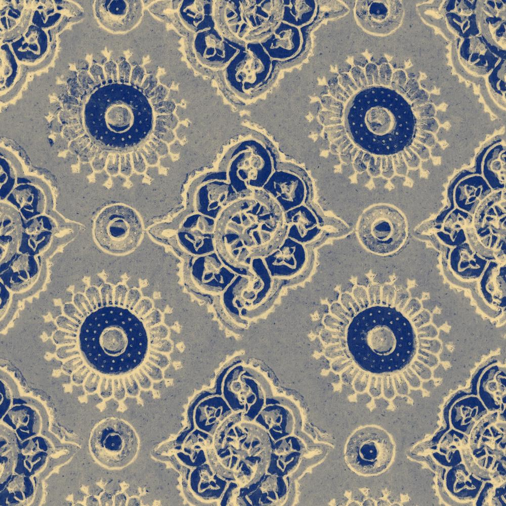 Madder Wallpaper - Compendium Collection by MINDTHEGAP | Do Shop