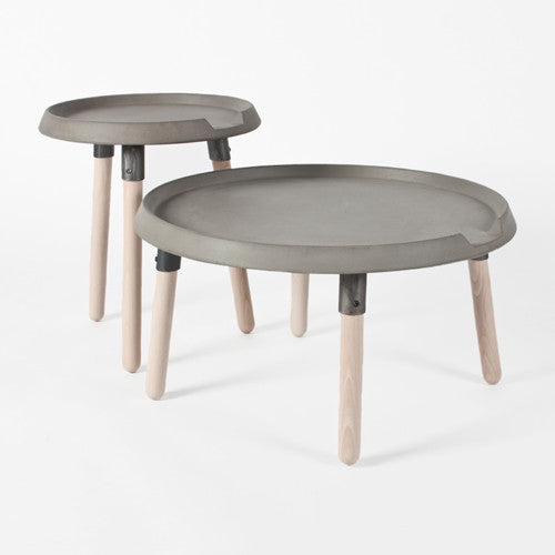 Mix Coffee Table | Do Shop