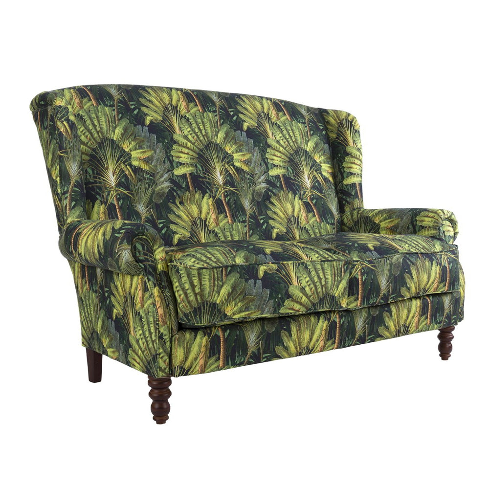 Abigail Sofa by MINDTHEGAP | Do Shop