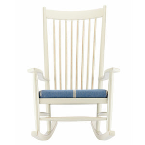 Ardmore Rocking Chair by MINDTHEGAP | Do Shop