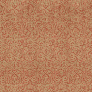 Damask Wallpaper - MINDTHEGAP - Do Shop