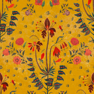 Gypsy Wallpaper by MINDTHEGAP | Do Shop