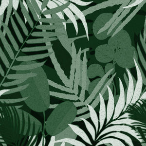 Jardin Del Sol Wallpaper - Compendium Collection by MINDTHEGAP | Do Shop
