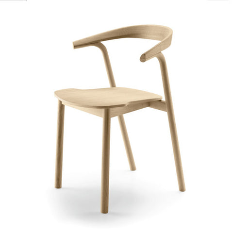 Makil - Stackable Chair - ALKI - Do Shop
