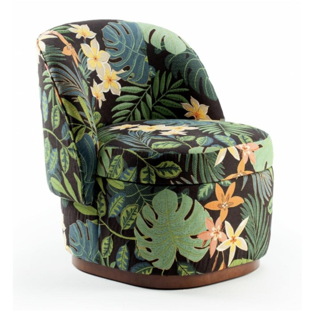 Bisou Armchair by Mambo Unlimited Ideas | Do Shop