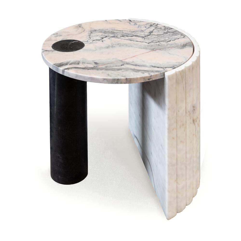 Helene Coffee Table by Mambo Unlimited Ideas | Do Shop