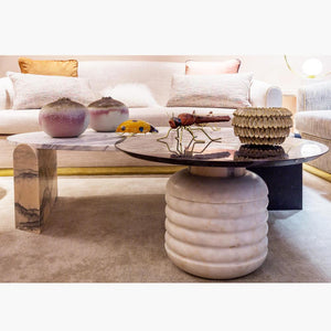 Jean Center Table by Mambo Unlimited Ideas | Do Shop