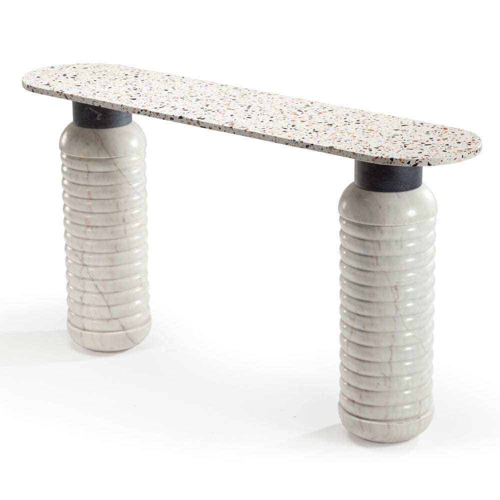 Jean Console by Mambo Unlimited Ideas | Do Shop
