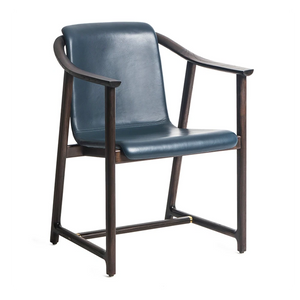 Mandarin Dining Chair - Stellar Works - Do Shop
