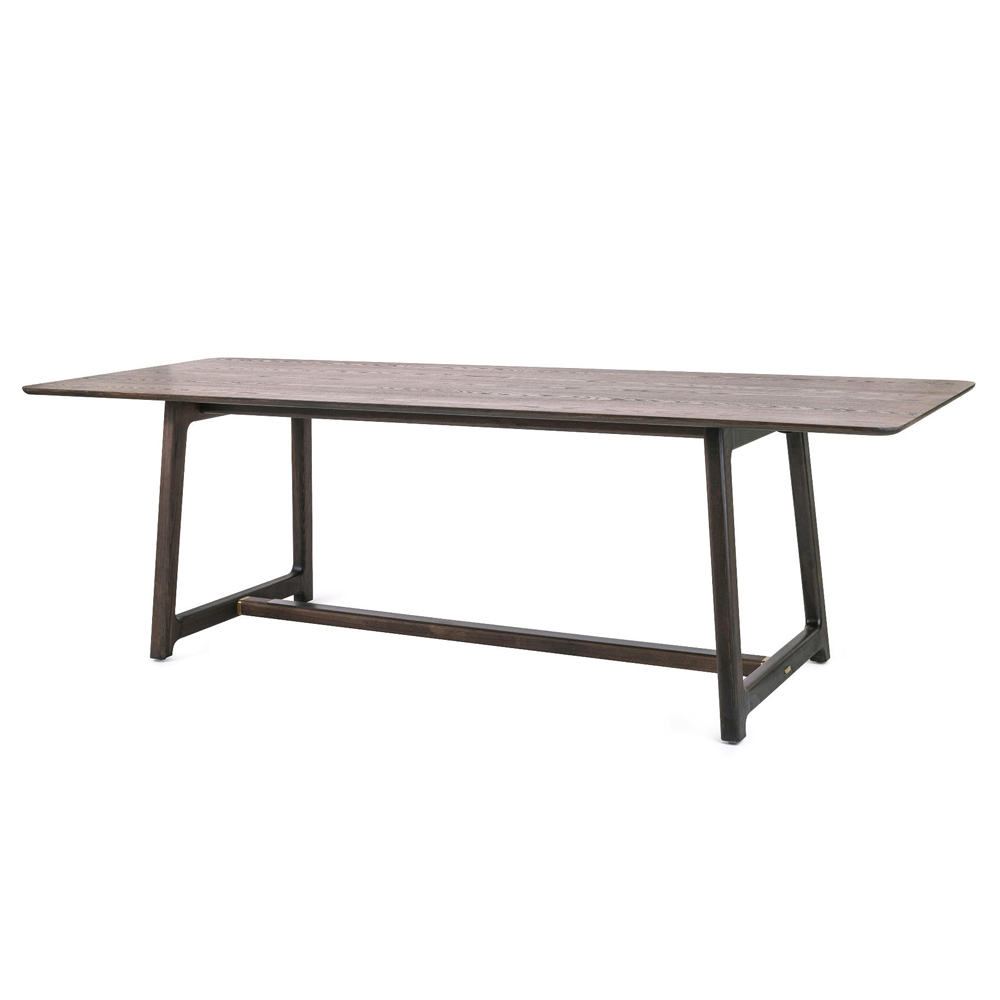 Mandarin Dining Table - Stellar Works - Do Shop