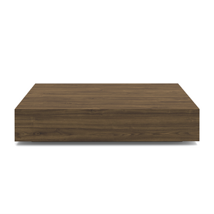 Mass Wide Coffee Table - New Works - Do Shop