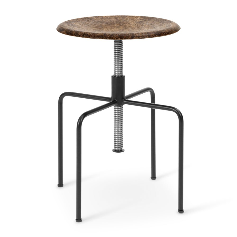 Mask Stool by Mater | Do Shop