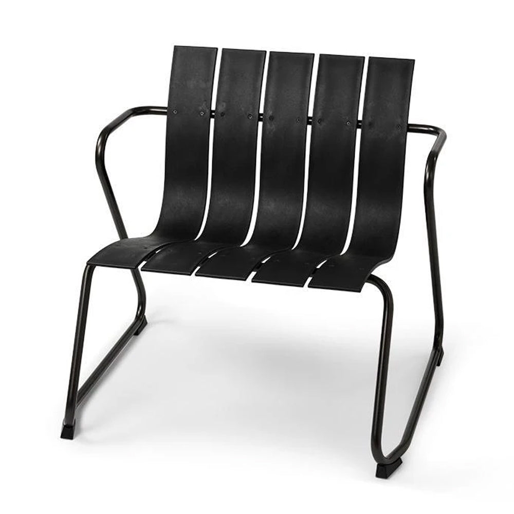 Ocean Lounge Chair by Mater | Do Shop
