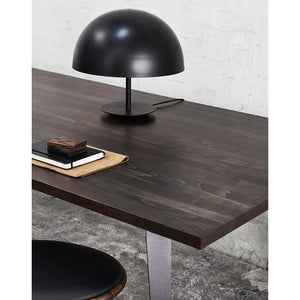 Mater Dining Table - Mater - Do