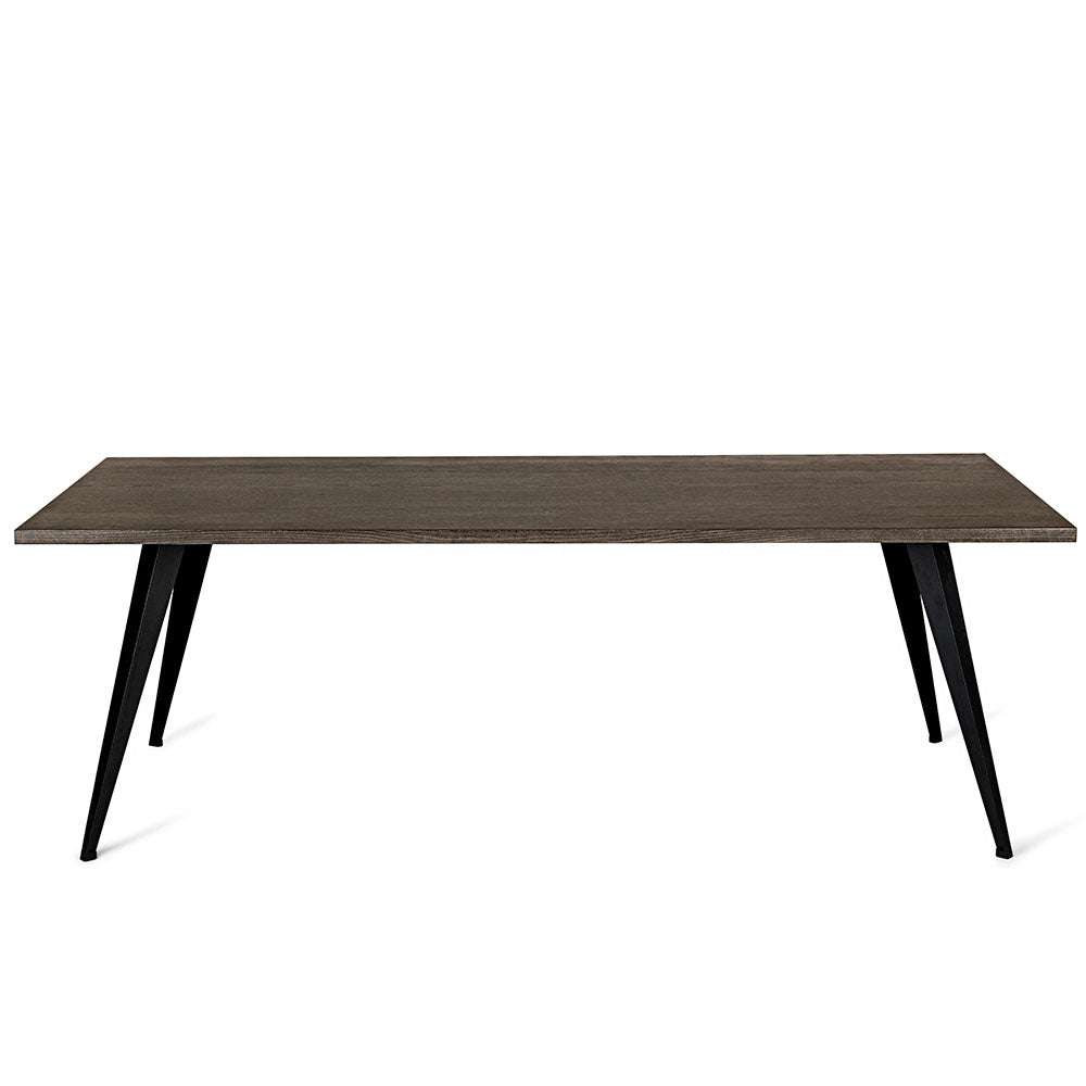 Mater dining table mater do