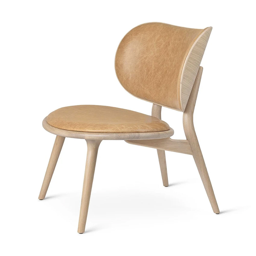 The Lounge Chair by Mater | Do Shop