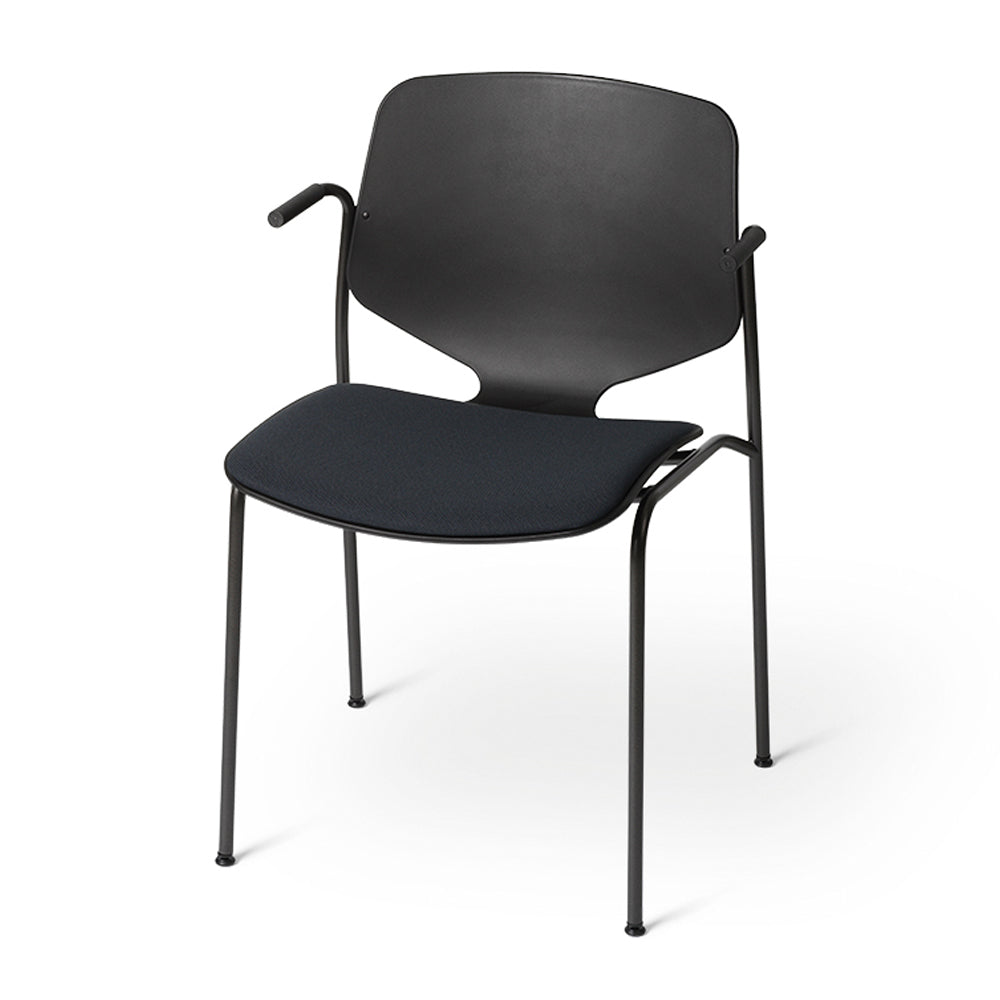 Nova Sea Chair by Mater | Do Shop