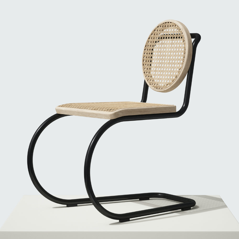 She Dining Chair by Mater | Do Shop
