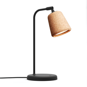 Material Table Lamp - New Works - Do Shop