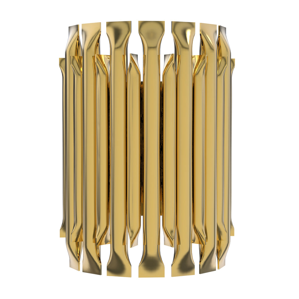 Matheny Wall Light - DelightFULL - Do Shop