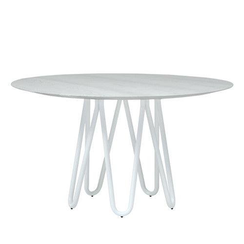 Meduse Dining Table - Casamania - Do Shop