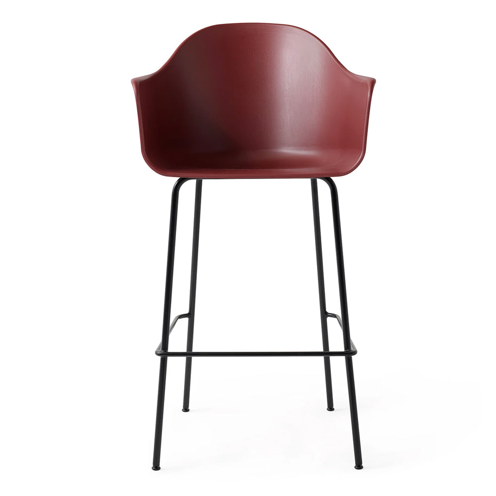 Harbour Counter / Bar Stool by Menu | Do Shop