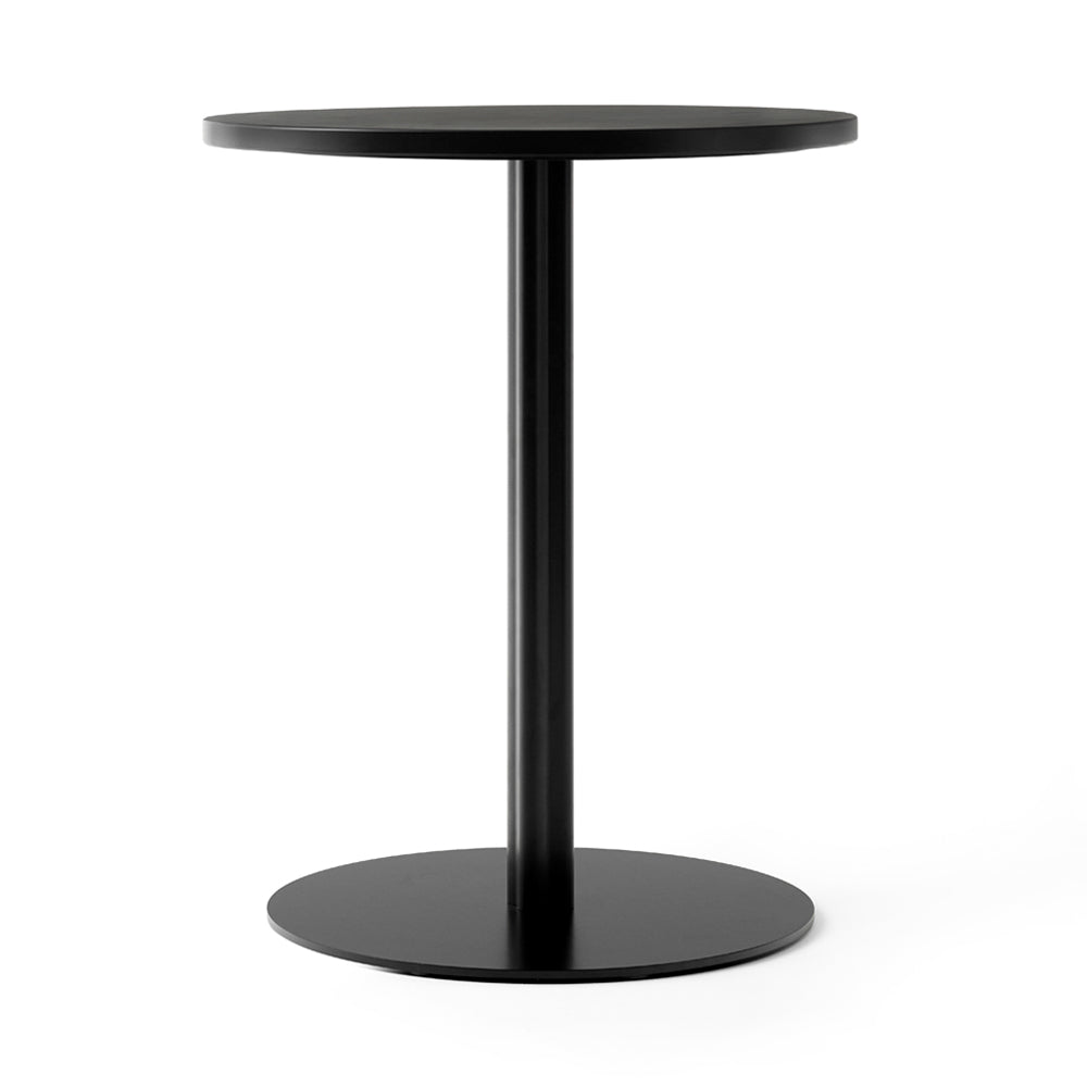 Harbour Column Dining Table Round by Menu | Do Shop
