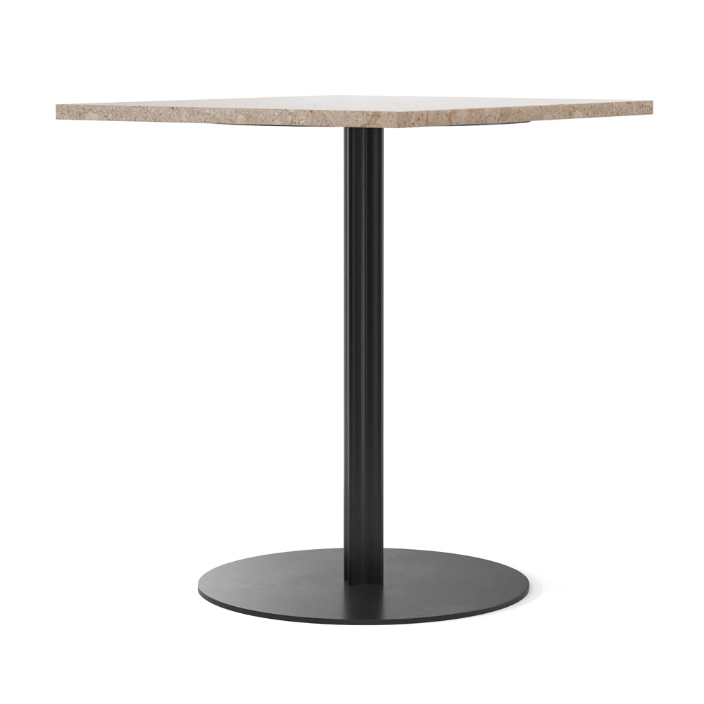 Harbour Column Dining Table Rectangular by Menu | Do Shop