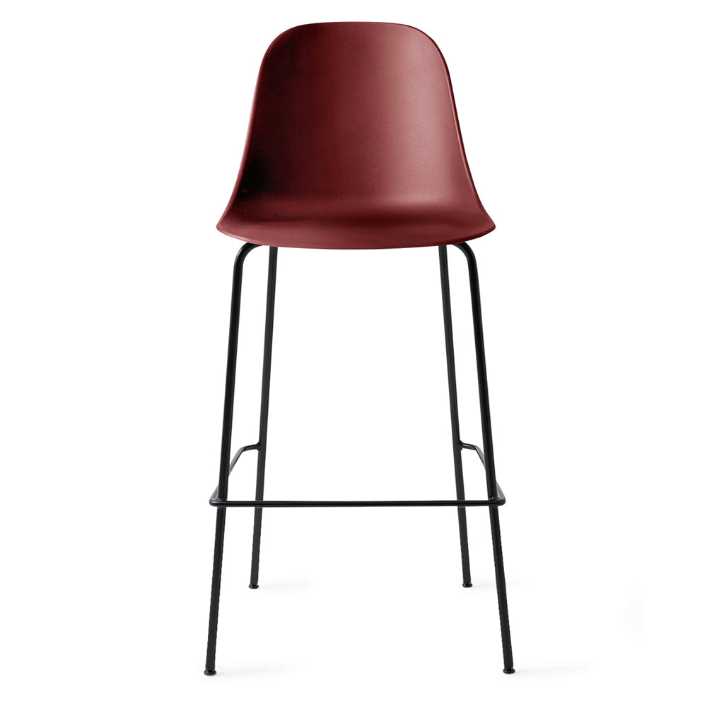 Harbour Counter / Bar Side Stool by Menu | Do Shop