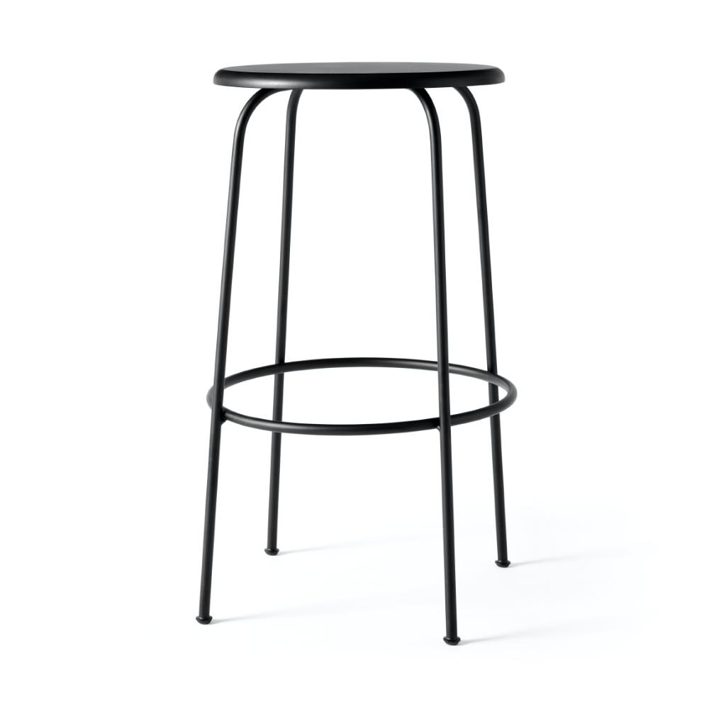 Afteroom Bar and Counter Stools by Menu | Do Shop