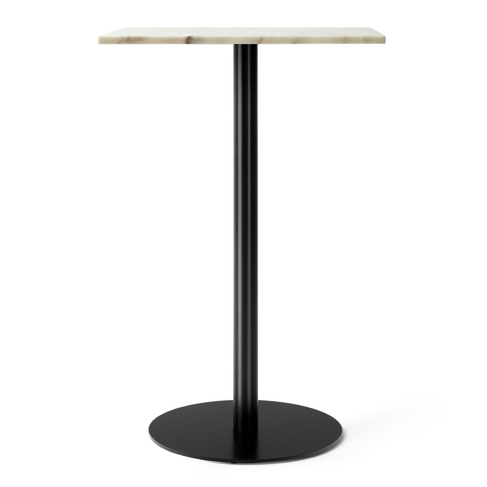 Harbour Column Counter / Bar Table by Menu | Do Shop
