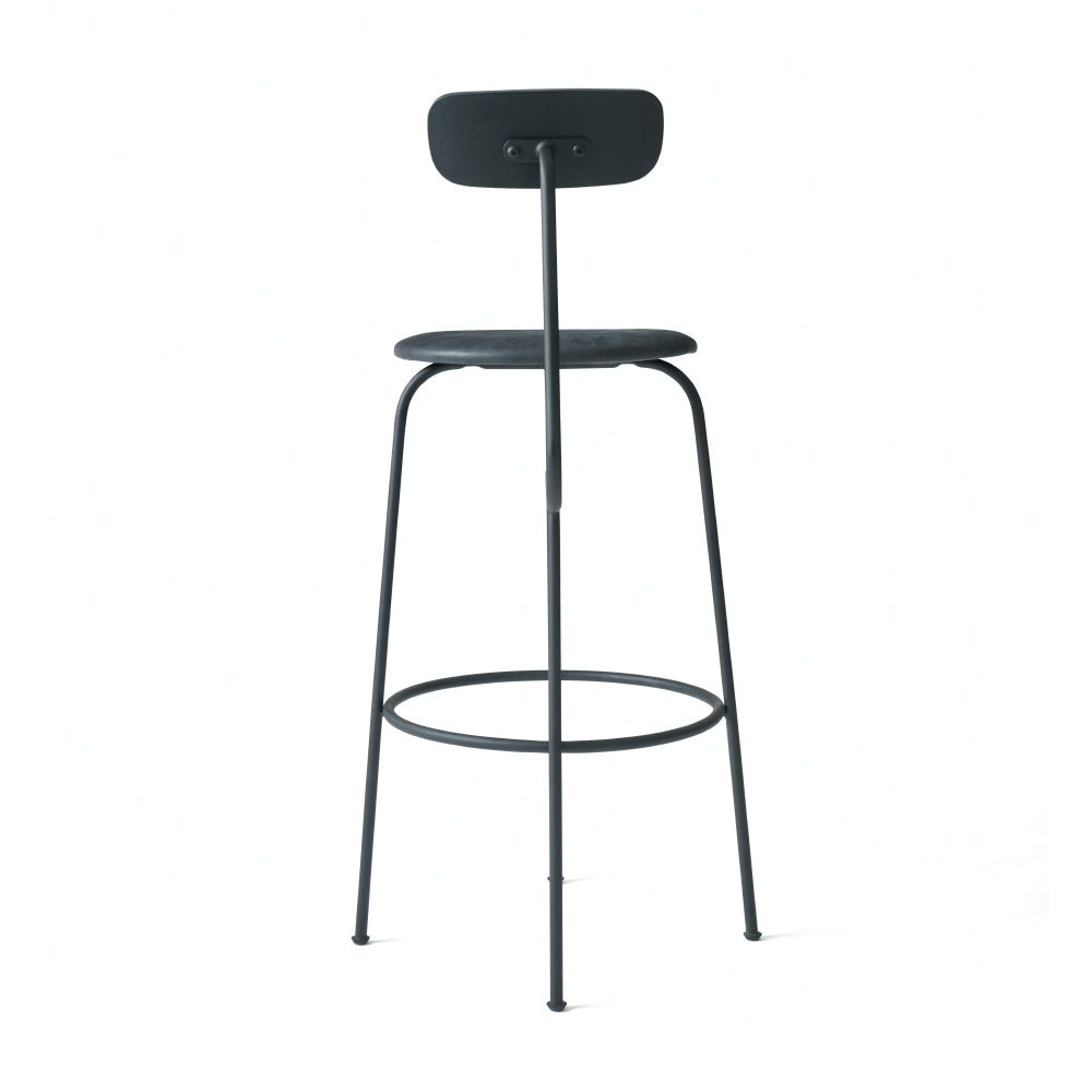 Afteroom Bar Chair by Menu | Do Shop