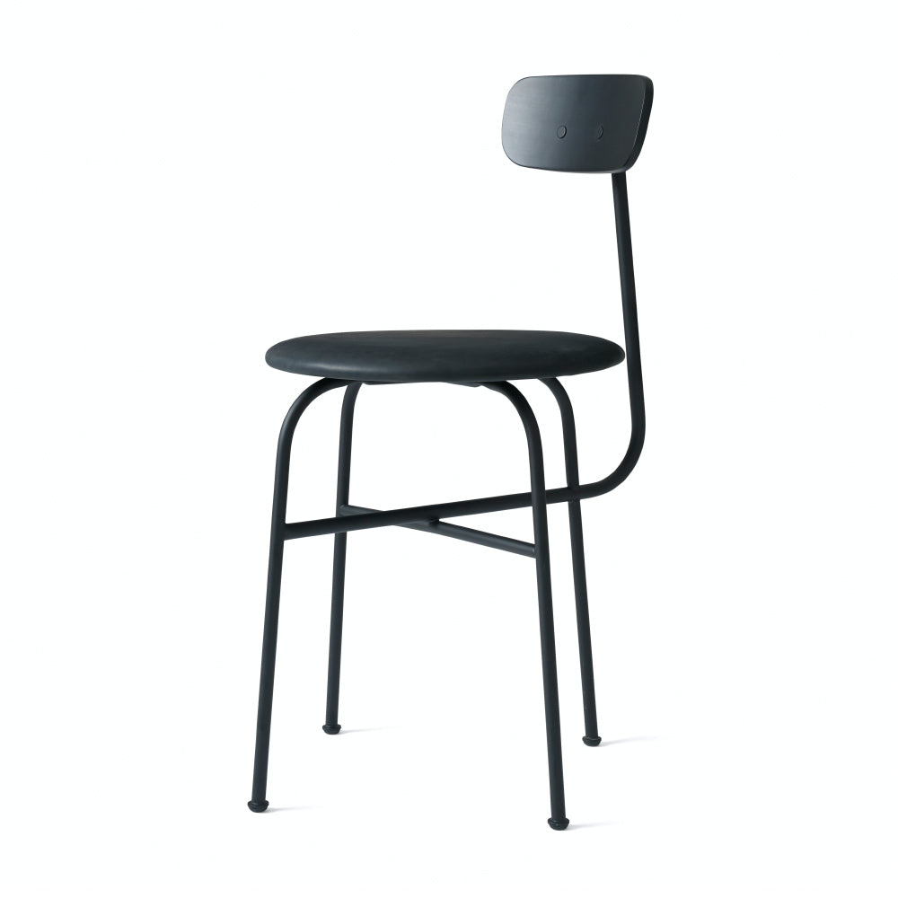 Afteroom Dining Chair by Menu | Do Shop